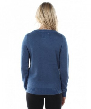 Designer Women's Pullover Sweaters Outlet Online