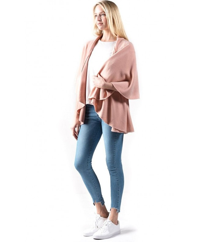 chicchicfashionworld Fashion Trendy Sweater Cardigan