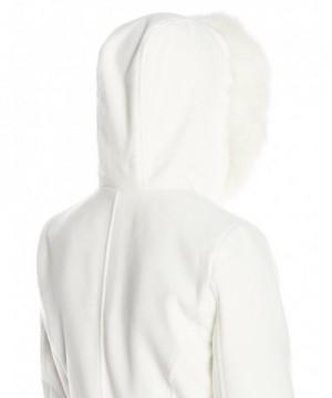 Women's Pea Coats Online
