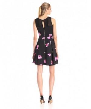 Fashion Women's Cocktail Dresses Clearance Sale