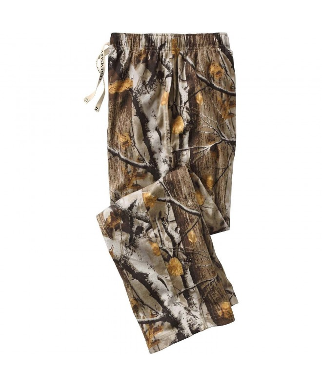 Legendary Whitetails Lounge Pants Medium
