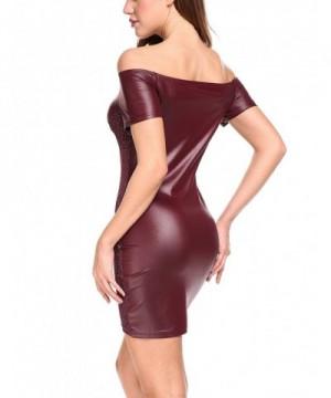 Cheap Women's Night Out Dresses Online Sale