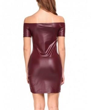 Designer Women's Clothing
