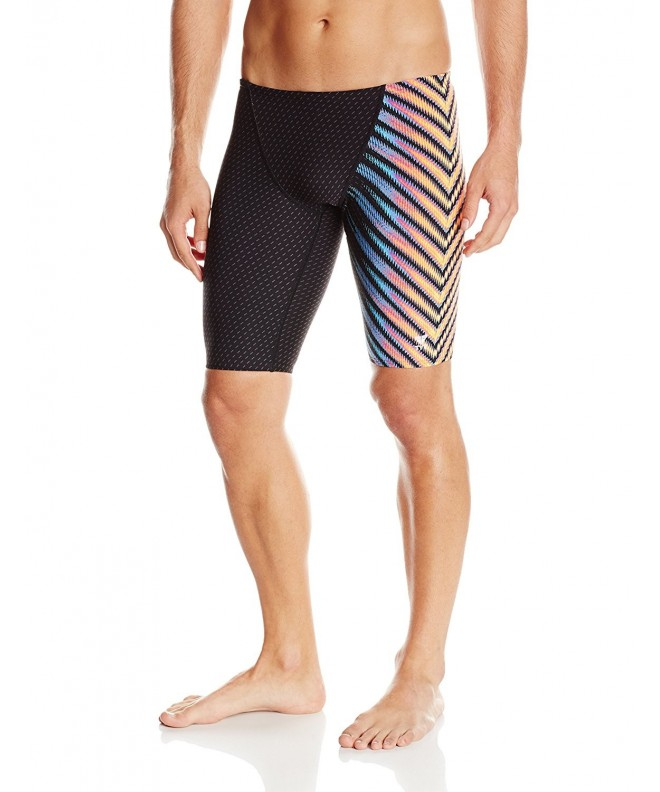 Tyr Echelon Jammer Multicolored Size