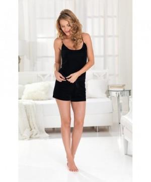 Popular Women's Pajama Sets Clearance Sale