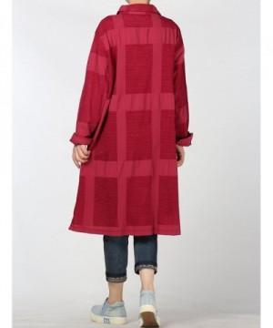 Cheap Real Women's Button-Down Shirts Online