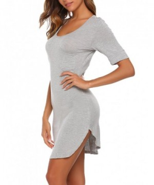 Designer Women's Nightgowns for Sale