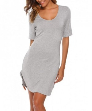 Women's Sleepshirts Outlet