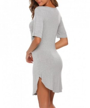 Cheap Women's Clothing