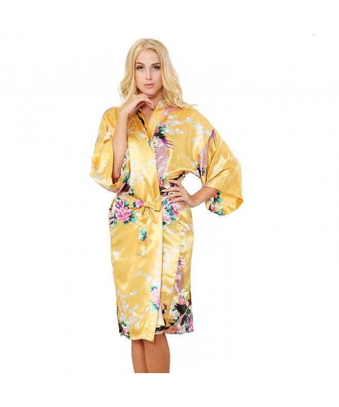 Mr Mrs Right Blossoms Nightwear
