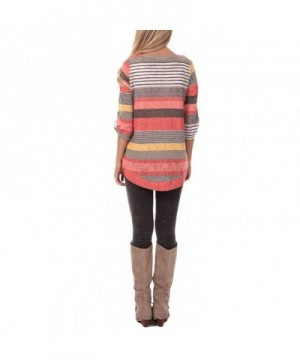 Discount Real Women's Clothing Clearance Sale