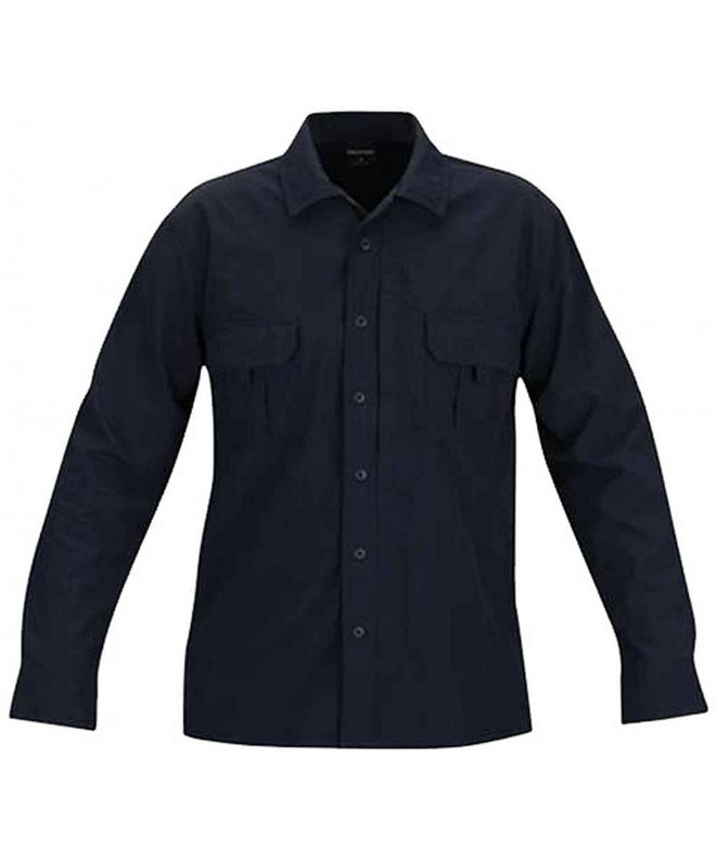 Propper Sonora Shirt Sleeve Nylon