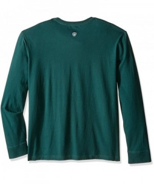 Men's Active Shirts
