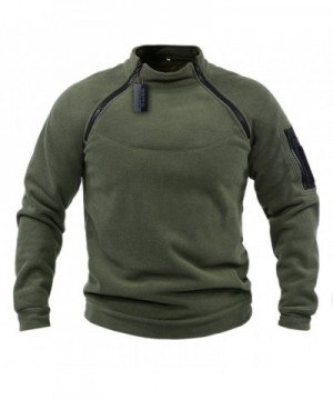 ZAPT Tactical Military Polartec Thermal