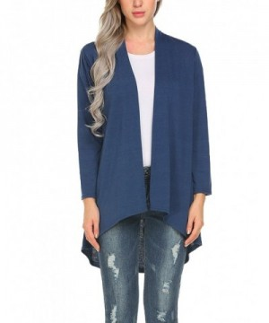 Popular Women's Clothing for Sale