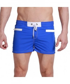 SILKWORLD Outdoor Running Shorts Lining