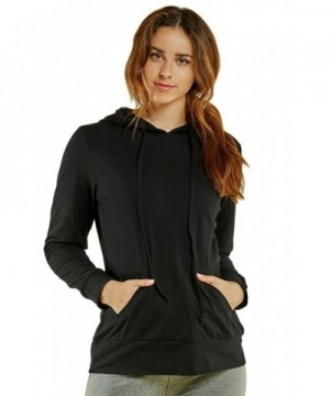 Sofra Teejoy Womens Pullover Sweater