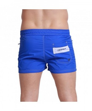 Cheap Real Men's Swim Board Shorts Clearance Sale