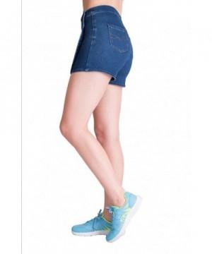 Designer Women's Activewear Outlet