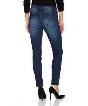 Popular Women's Jeans On Sale