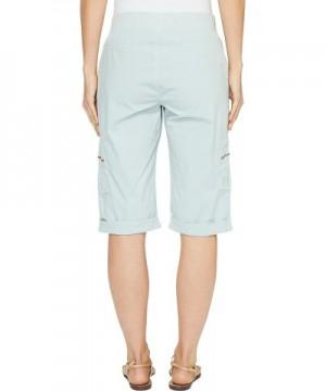 Cheap Women's Shorts Outlet