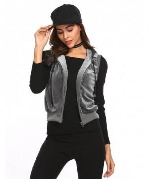Cheap Women's Casual Jackets
