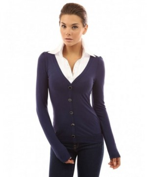Women's Blouses Wholesale