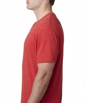 Designer Men's Tee Shirts Clearance Sale