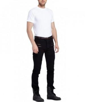 Jeans Online