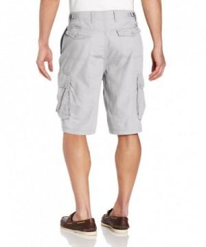 Designer Shorts Outlet Online