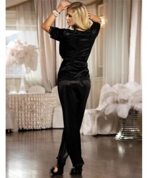 Brand Original Women's Pajama Sets for Sale