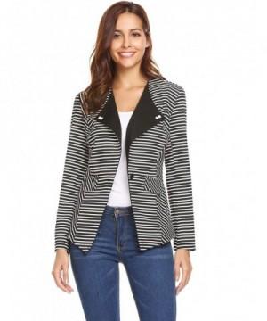 Designer Women's Suit Jackets