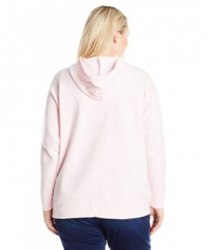 Women's Athletic Hoodies Clearance Sale