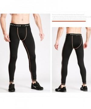 Fashion Men's Athletic Pants for Sale