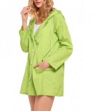 Popular Women's Coats