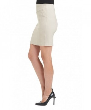 Cheap Real Women's Skirts On Sale