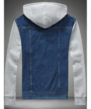 Brand Original Men's Lightweight Jackets Online Sale