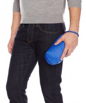 Cheap Designer Men's Performance Jackets