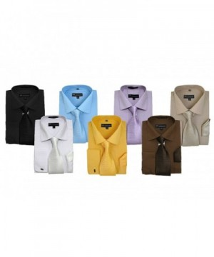 Men's Casual Button-Down Shirts Outlet Online