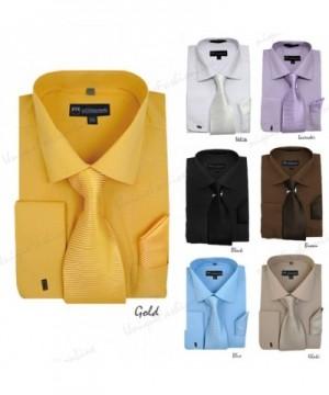 Brand Original Men's Shirts Wholesale