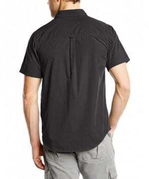 Brand Original T-Shirts On Sale