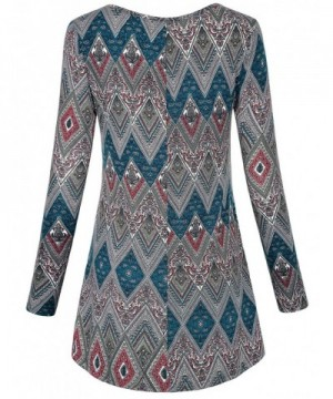 Women's Tunics for Sale