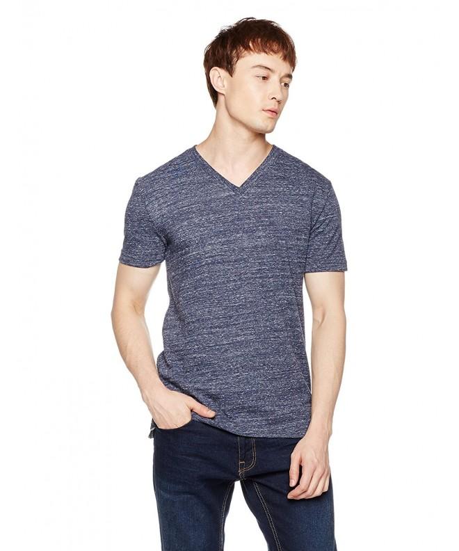 Something Everyone Classic Sleeve T Shirt