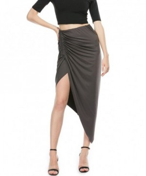 Discount Real Women's Skirts Outlet Online
