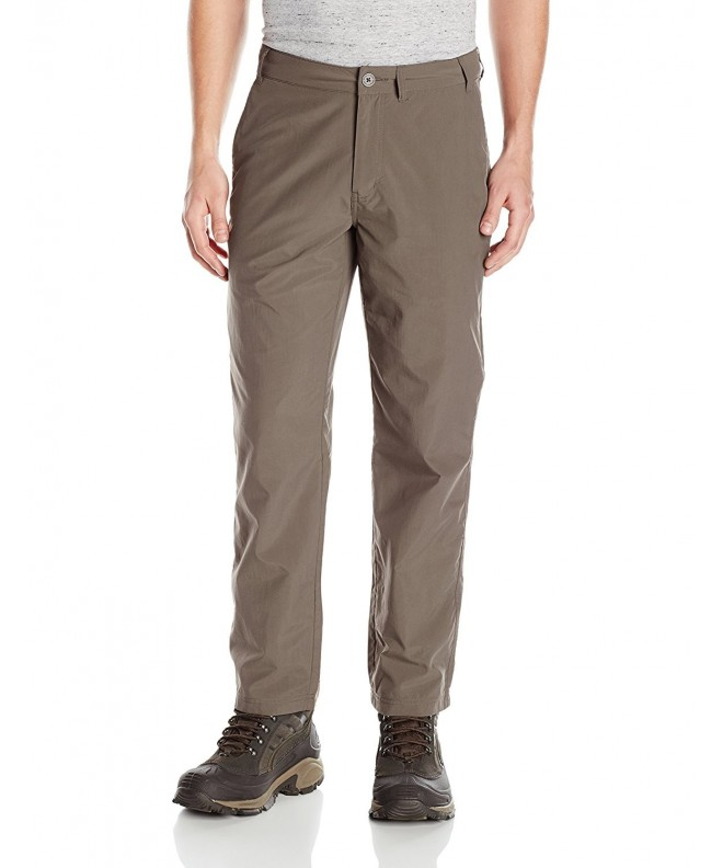 ExOfficio Mens Cool Nomad Pant
