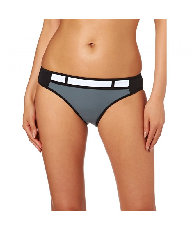 Freya Bondi Hipster Bikini Bottom