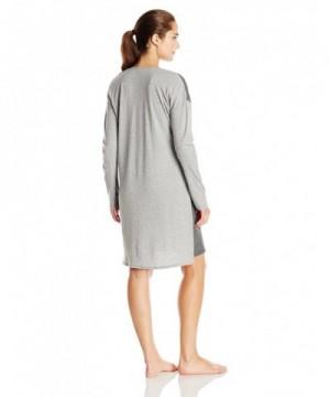 Fashion Women's Nightgowns Online