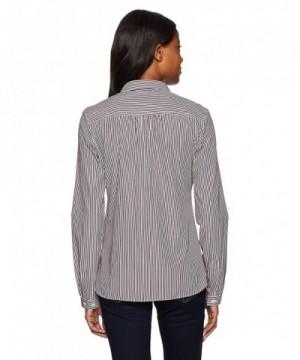 Popular Women's Athletic Shirts On Sale