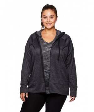 RBX Active Womens Sleeve Running
