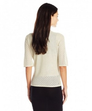 Women's Casual Dresses Online Sale